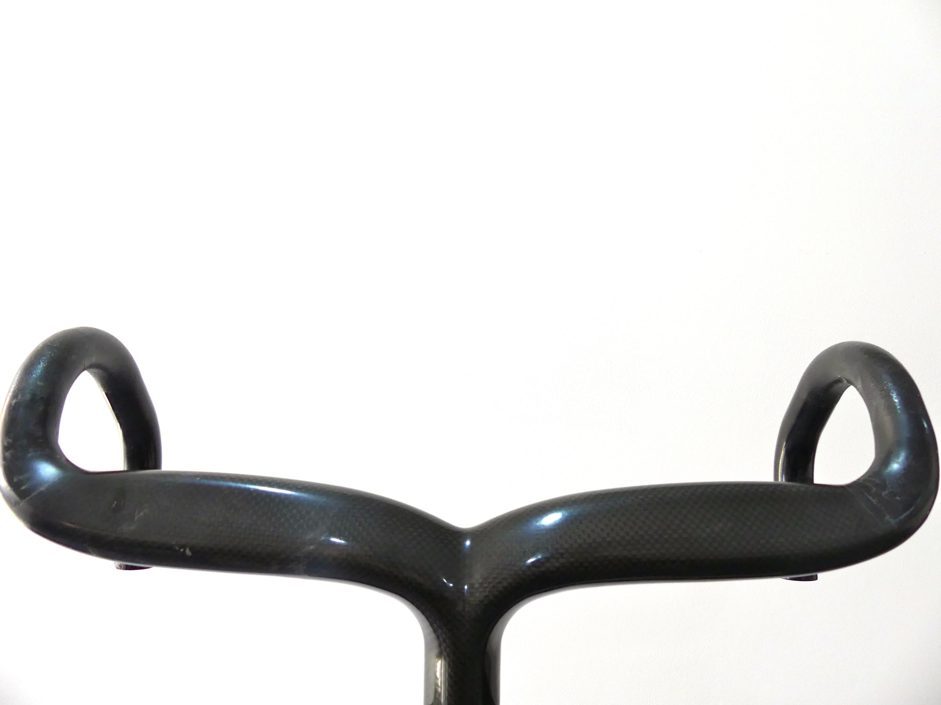 cintre-fibre-de-carbone