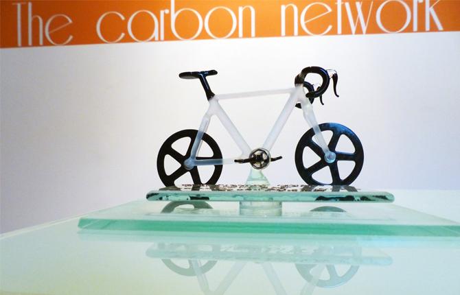 trophee-sports-carbone
